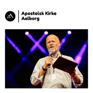 Apostolsk Kirke Aalborg