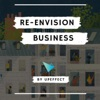 Re-envision Business