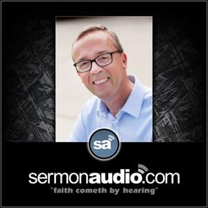 Dr. David P Murray on SermonAudio