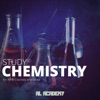Study Chemistry- For AP® Courses and More artwork