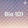 Bio 101 artwork