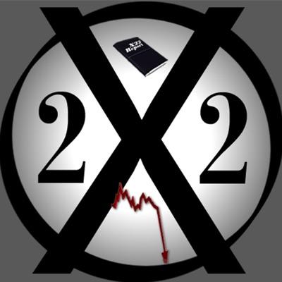 X22 Report:realx22report