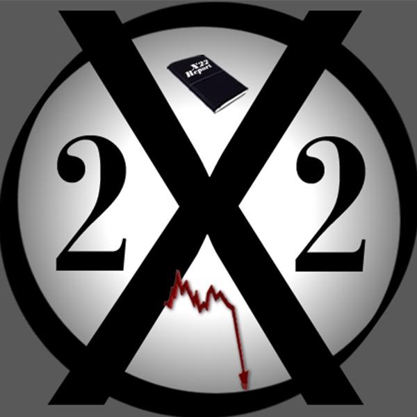 X22 Report image