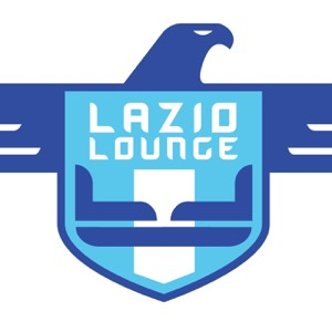 Lazio World