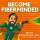 Become Fiberminded