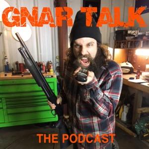 Gnar Talk