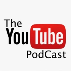 The YouTube Podcast