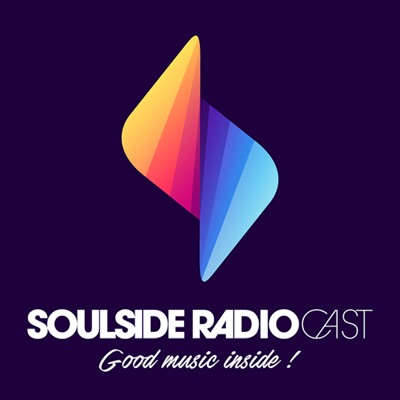 SOULSIDE RADIO CAST:SOULSIDE RADIO