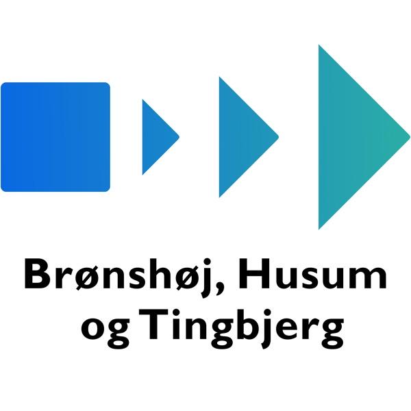 Lydavisen for Brønshøj, Husum og Tingbjerg