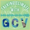Talking Climate with GCV artwork