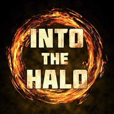 Into The Halo