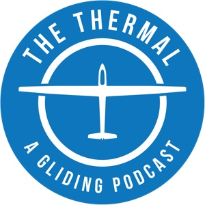 The Thermal Podcast