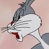 Bugs Bunny cumple 80 años: conoce al venezolano que le dio voz en español en los años 90   #ZonaPopCNN