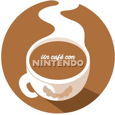 Un café con Nintendo:Un café con Nintendo