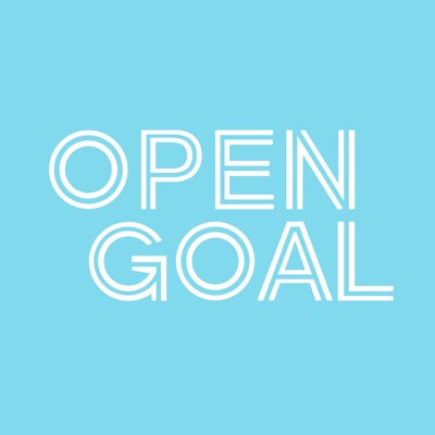 Open Goal - Football Show:Open Goal - Football Show