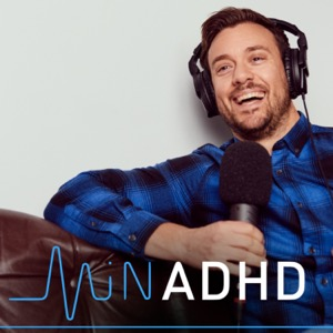 MinADHD