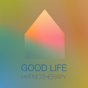 Good Life Hypnotherapy