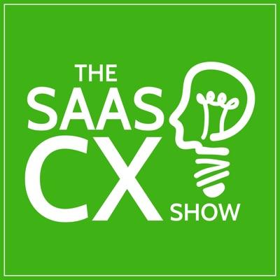 The SaaS CX Show