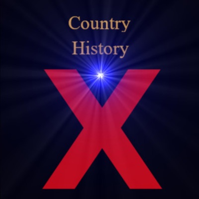Country History X:Kyle Coroneos