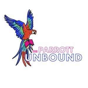 The Parrott Unbound