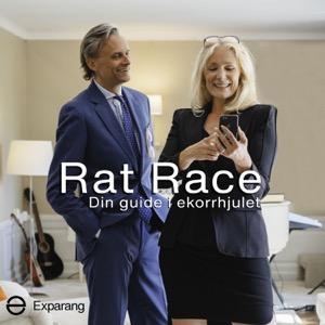 Rat Race - din guide i ekorrhjulet