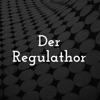 Der Regulathor artwork