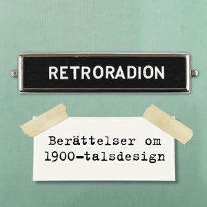 RetroRadion