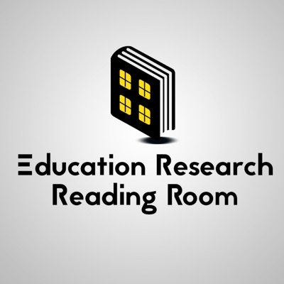 Education Research Reading Room:Ollie Lovell: Secondary school teacher and lover of learning. Passionate about all things eduction. @ollie_lovell