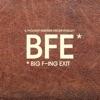 BFE artwork