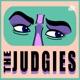 The Judgies