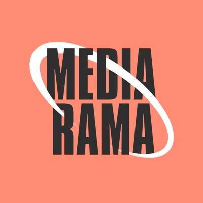 Mediarama:Big Bang Media by CosaVostra
