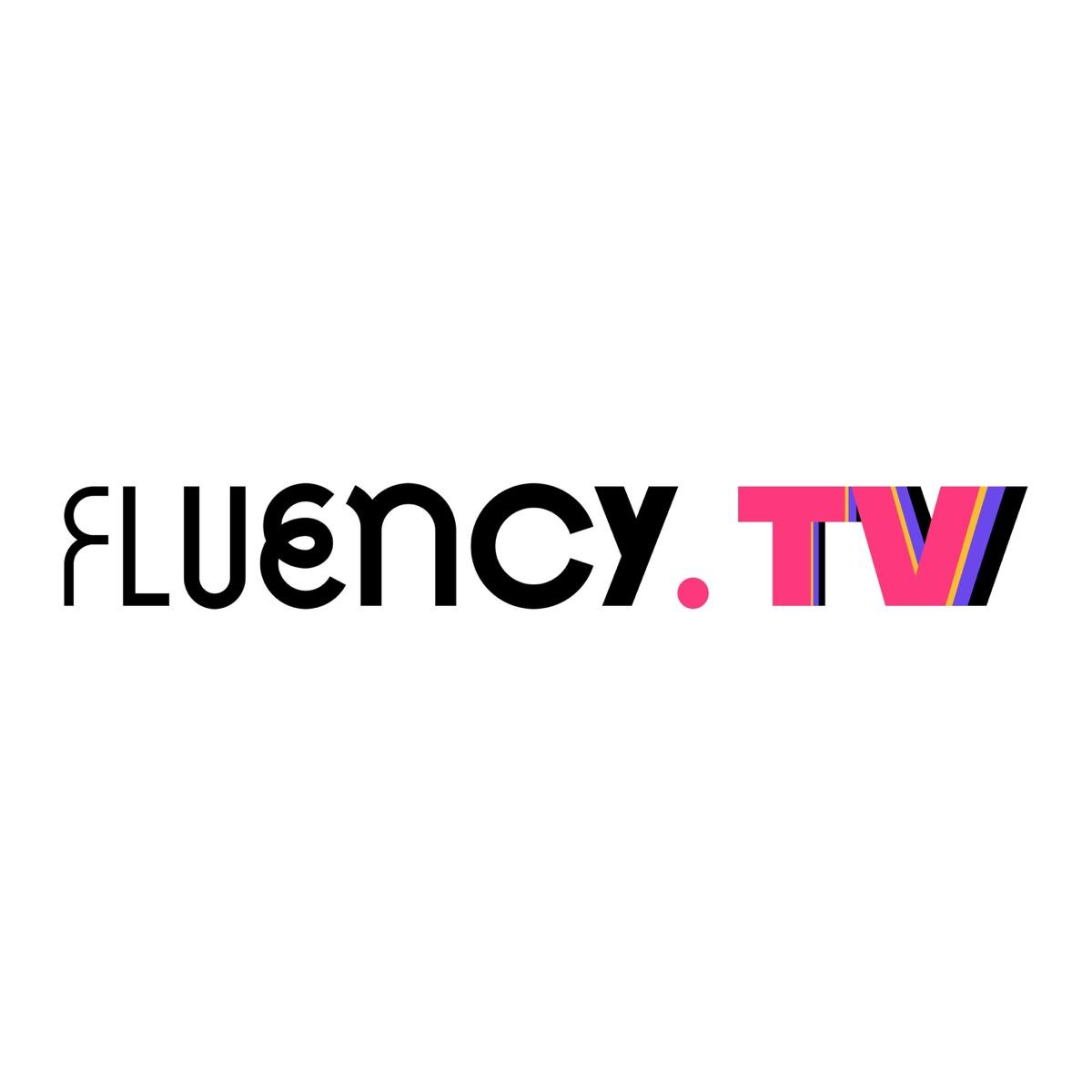 Inglés con Fluency TV