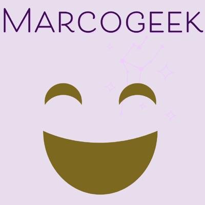 El Podcast De Un Geek