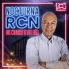 Nocturna RCN