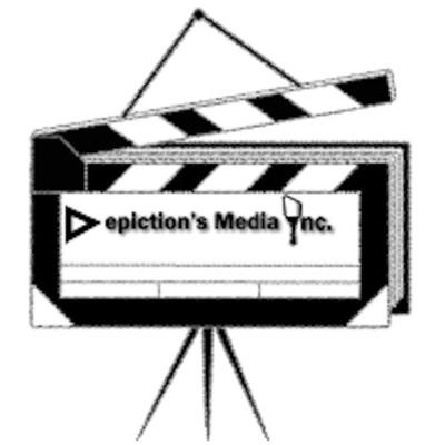 Depictions Media