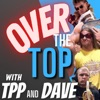 Over The Top artwork