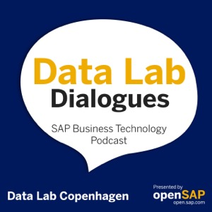 Data Lab Dialogues