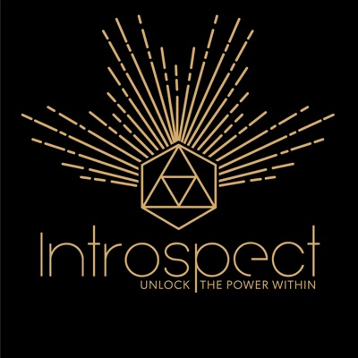 Introspect - Unlock the Power Within
