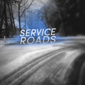 Service Roads: Conversations on the Law and Social Justice