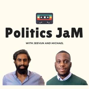 Politics JaM