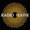 Radio Maine with Dr. Lisa Belisle artwork