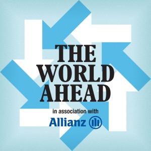 Monocle 24: The World Ahead