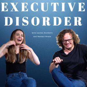 Executive Disorder