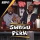 Swagu & Perk