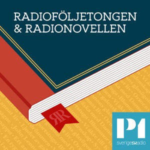 Radioföljetongen & Radionovellen