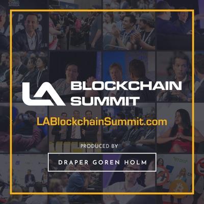 LA Blockchain Summit