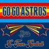 Go Go Astros artwork
