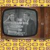 The Dick Van Dyke Show Fan Podcast