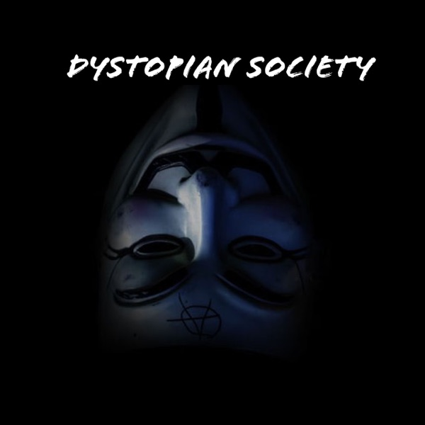 Dystopian Evolution