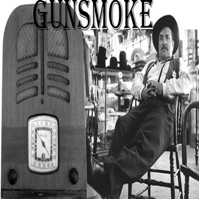 Gunsmoke  Podcast:Humphrey Camardella Productions